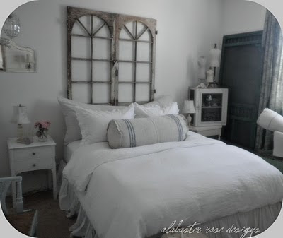 window-frame-headboard-melinda-reyes-lifestyle