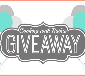 Everyone's a Winner Birthday Giveaway!