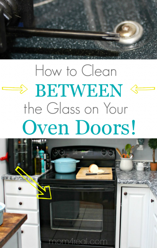 How-to-Clean-Between-the-Glass-on-your-Oven-Doors