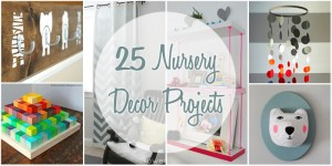 NURSERY-DECOR-HORIZON