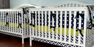 feature diy crib set