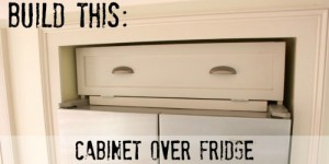 over-fridge-cabinet-feature