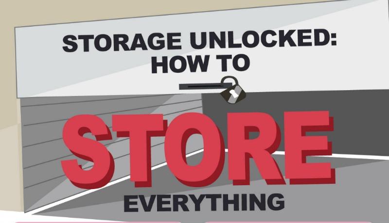 tipsaholic-storage-tips-next-door-self-storage-feature