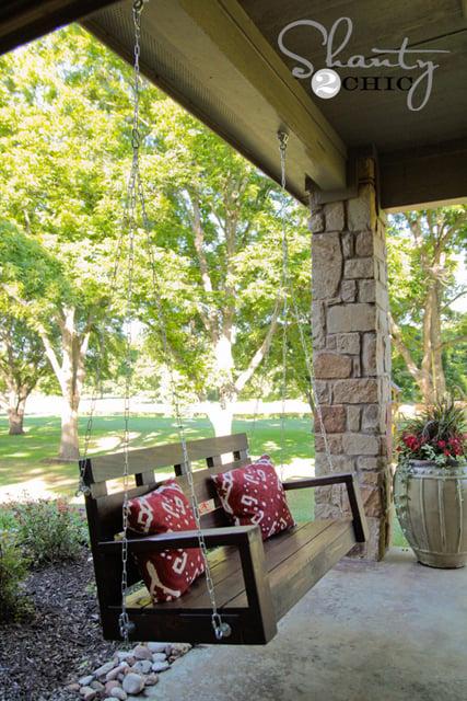 Porch-Swing-DIY