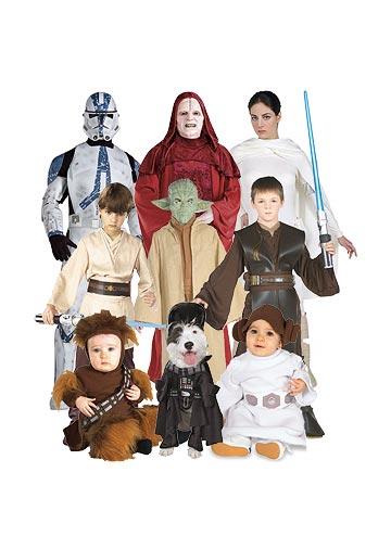 sc 1 st  Remodelaholic & Remodelaholic | 15 Fun Family Halloween Costume Ideas