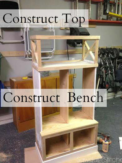 construct  top edited
