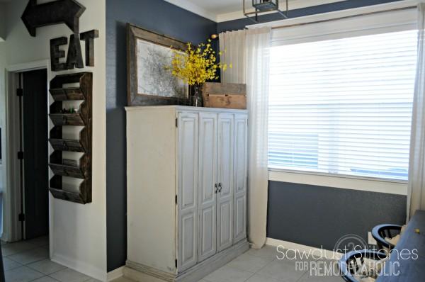 craft  cabinet overhaul remodelaholic