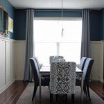 diningroom12