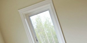 feature window trim tips and tutorials