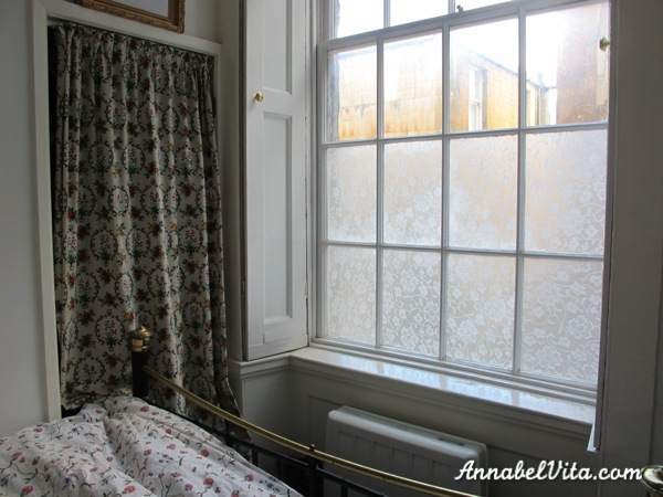 diy window privacy contact paper how to use lace create privacy window film annabel vita on remodelaholic diy lace privacy window covering