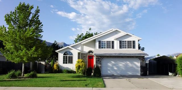 curb appeal ideas for front yards pinterest before and after ranch