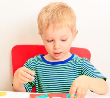 10 Hands-On Math Activities - Tipsaholic.com
