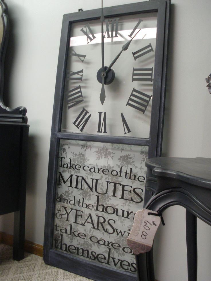 100 ways to use old windows page 2 remodelaholic for Ways to use old windows