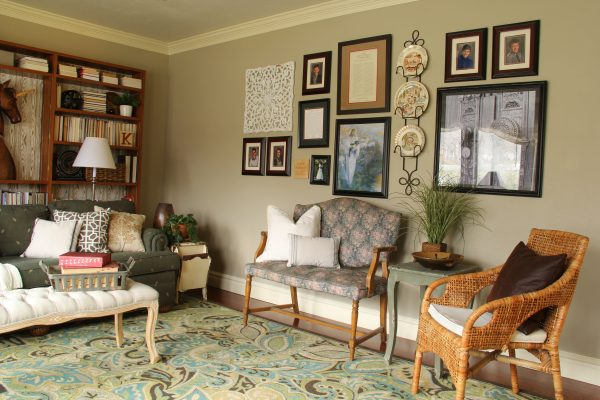 Kristen's Living Room 173