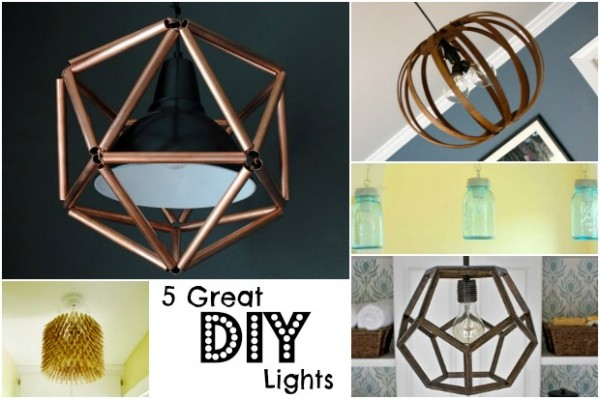 ehow 5-great-diy-lights