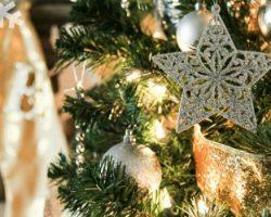 200 DIY Holiday Ideas @Remodelaholic