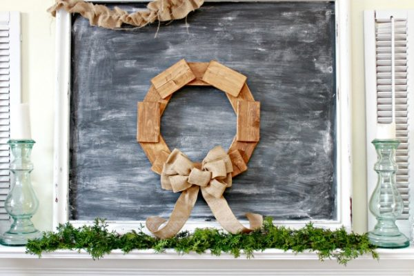 DIY-Scrap-Wood-Wreath