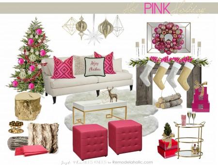 Hot Pink Holiday_edited-1