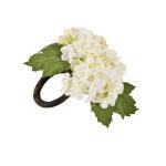 Rad Plaid Napkin Ring