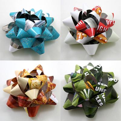 magazine-gift-bows
