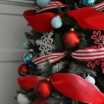 trim a tree featured image