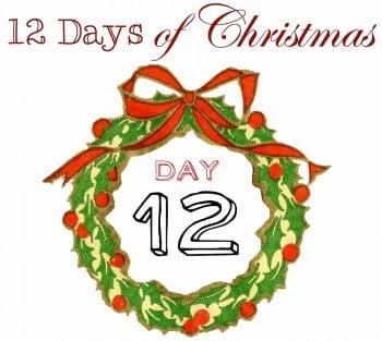 12DaysCOUNER12