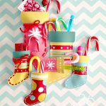 DIY-Christmas-Stocking-Printables2