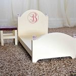 Doll-bed-and-nightstand-no-spread-600x547