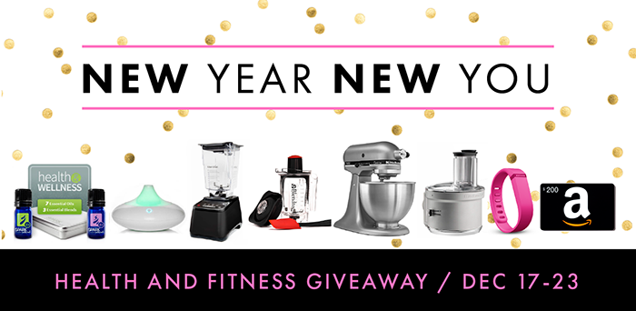 Image-1 new year new you giveaway