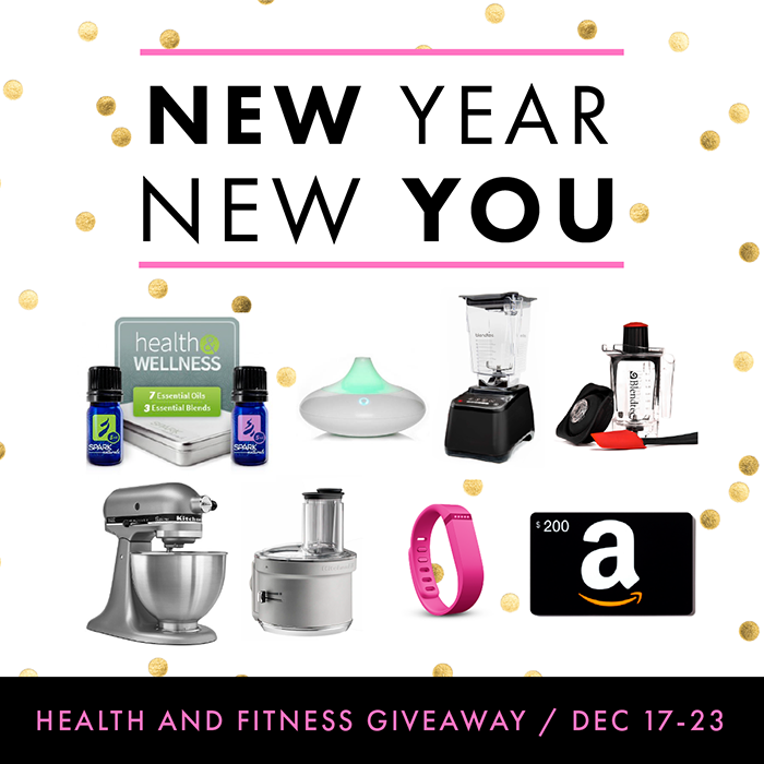 Image-3-square new year new you giveaway