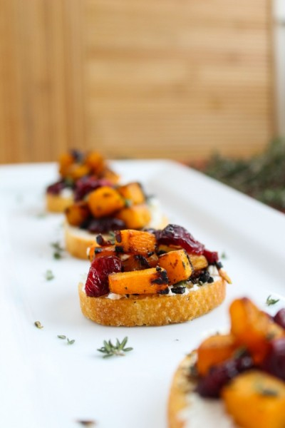 Bring something yummy, easy, and festive To Your Next Holiday Party With This List Of 20 Festive Holiday Appetizers Featured On Remodelaholic.com
