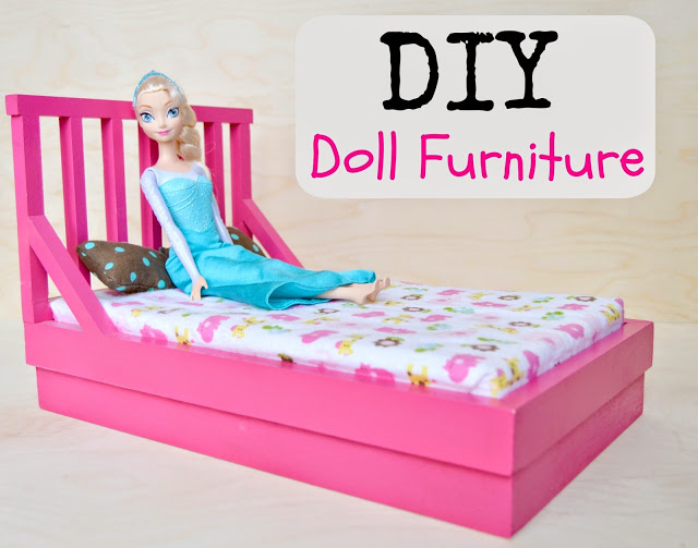 18 Doll Clothes likewise Free Simple Doll House Plans further Free ...