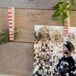 feature Pallet-Wood-Christmas-Tree-Card-Photo-Holder-10