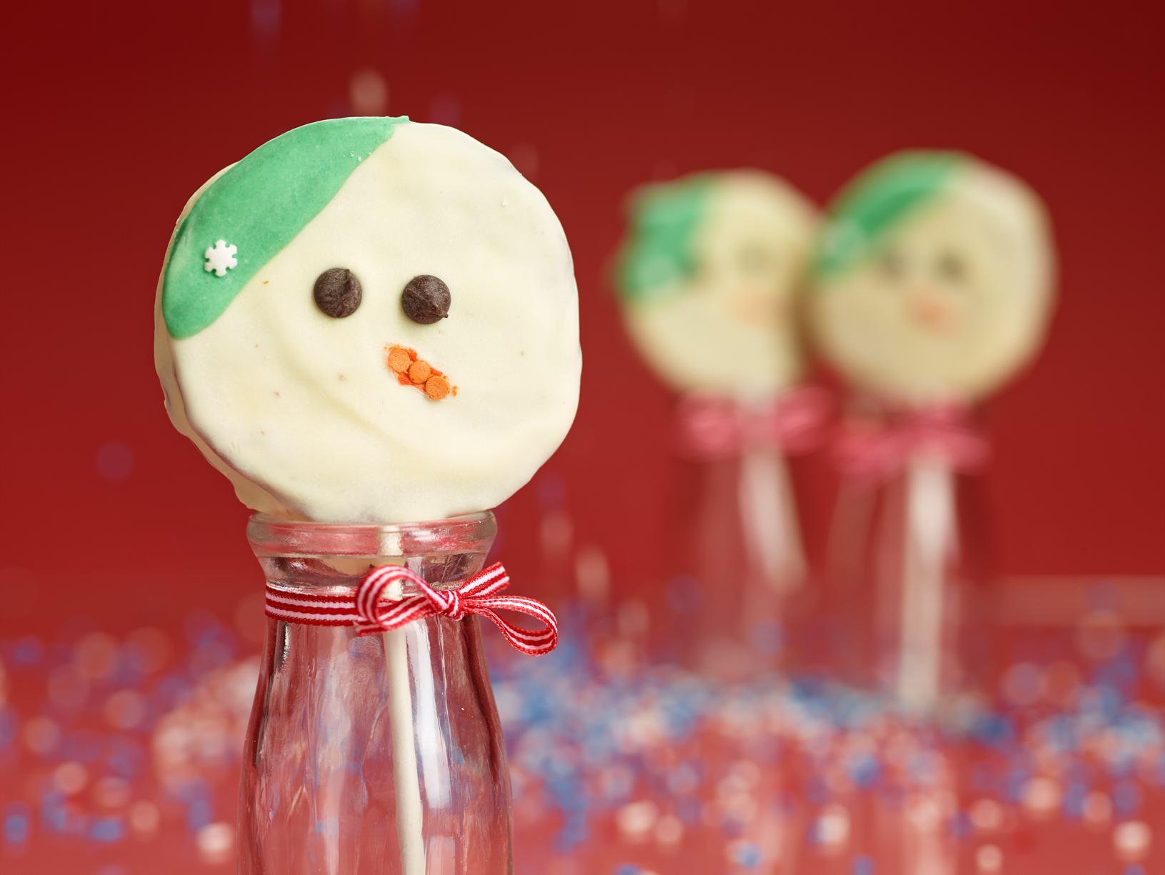 foodieaholic-snowmen-cookies-quest-nutrition