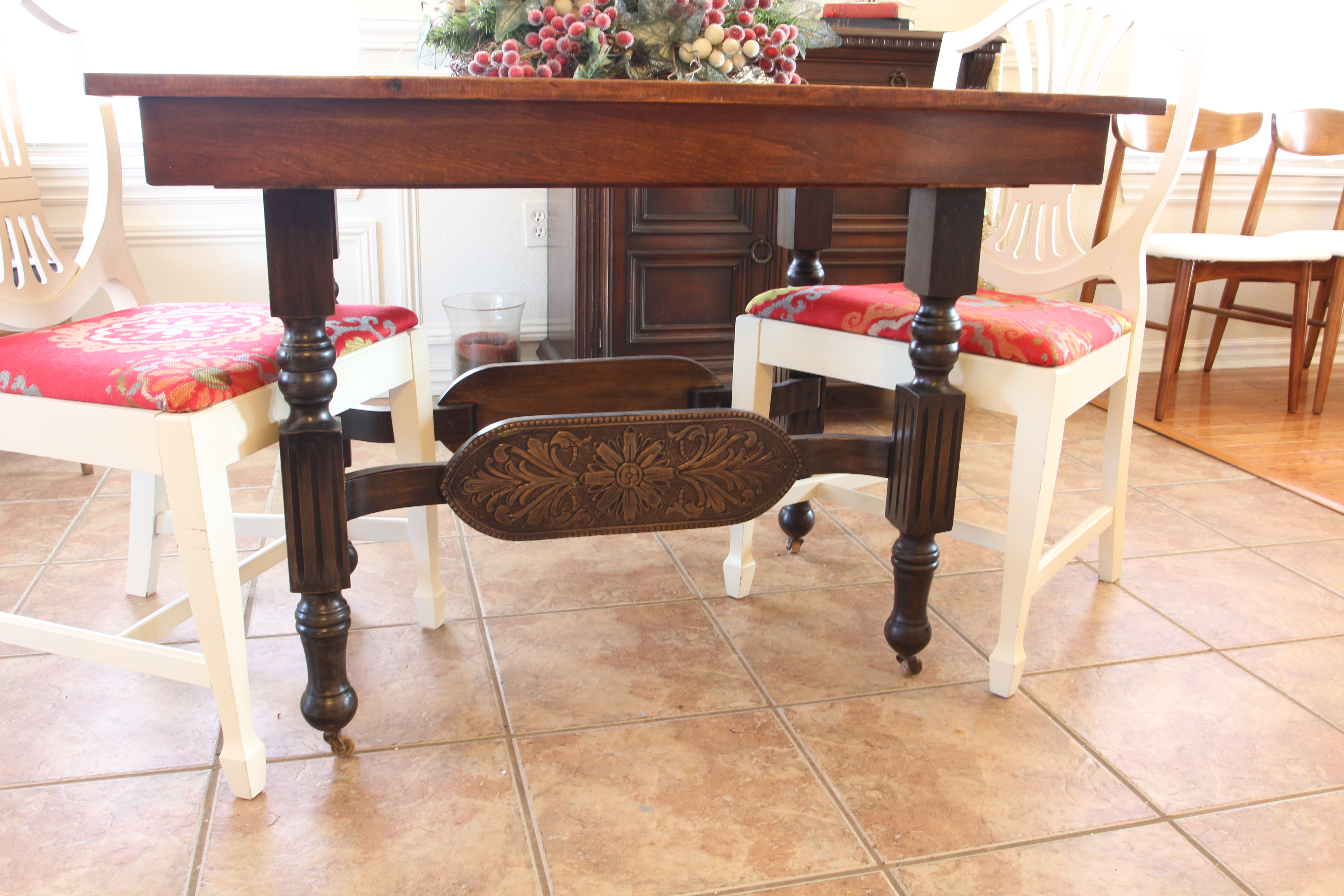 How Refinish Wood Furniture How Refinish Wood Table How