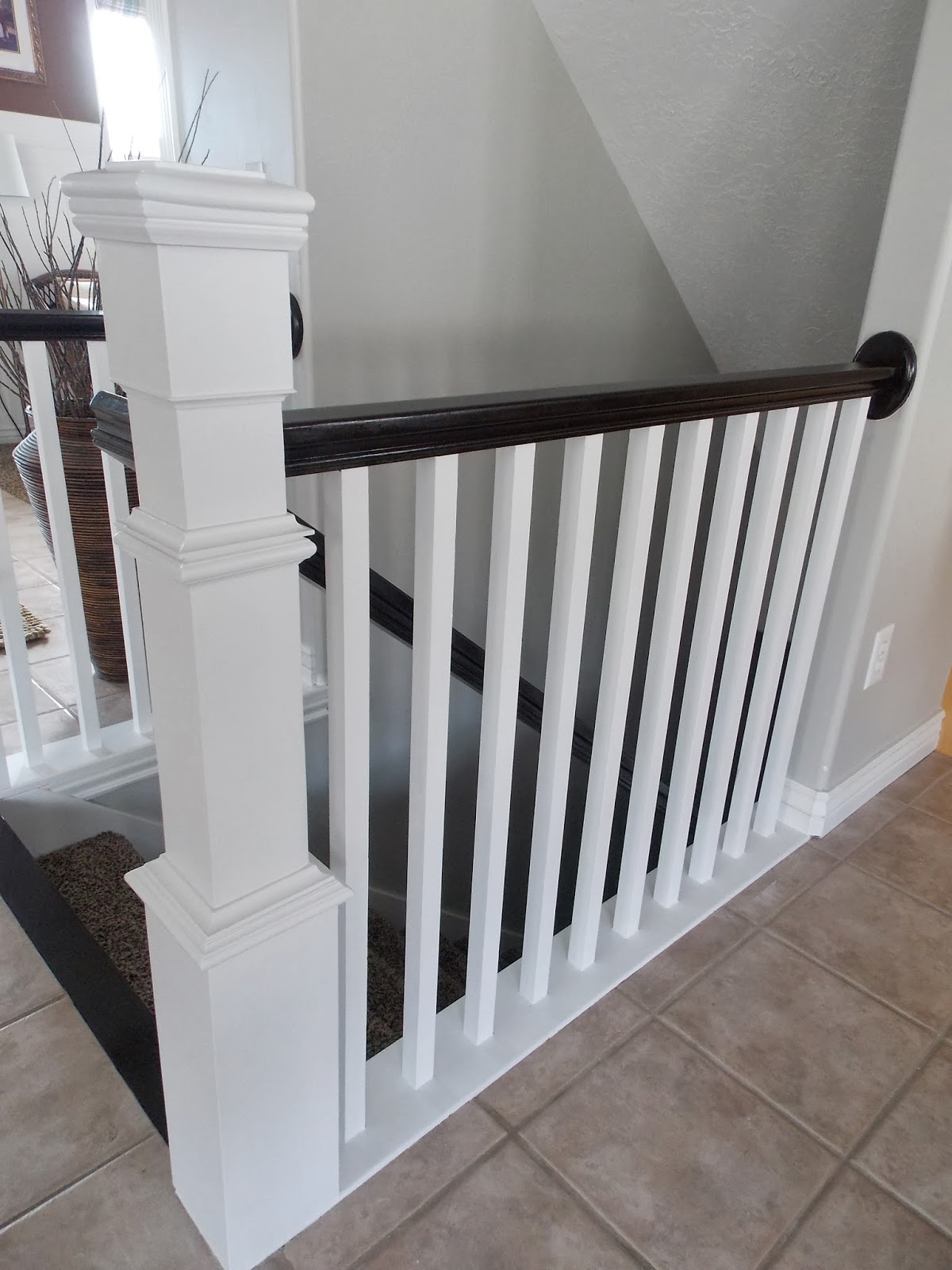 how much do banisters cost remodelaholic stair banister