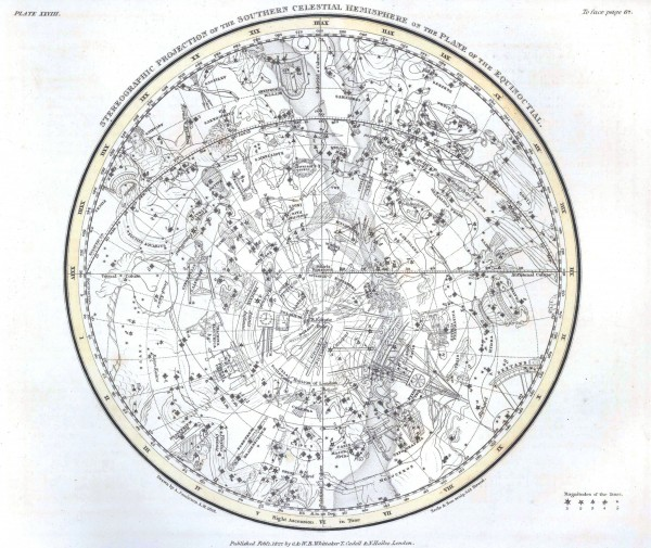 graphic about Printable Planisphere referred to as 1 2 3 4 5 6 7 8 9 0 - \u003d \\ ] [ p o i u y t r e w 25+ Absolutely free