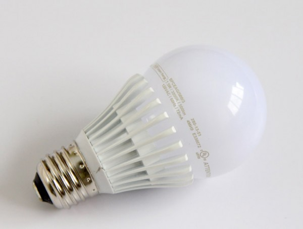 coral-lamp-apieceofrainbow (1)