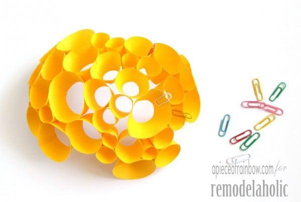 coral-lamp-apieceofrainbow-6-600x403