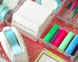 feature Quick-tricks-for-organizing-desk-drawers.-Remodelaholic1