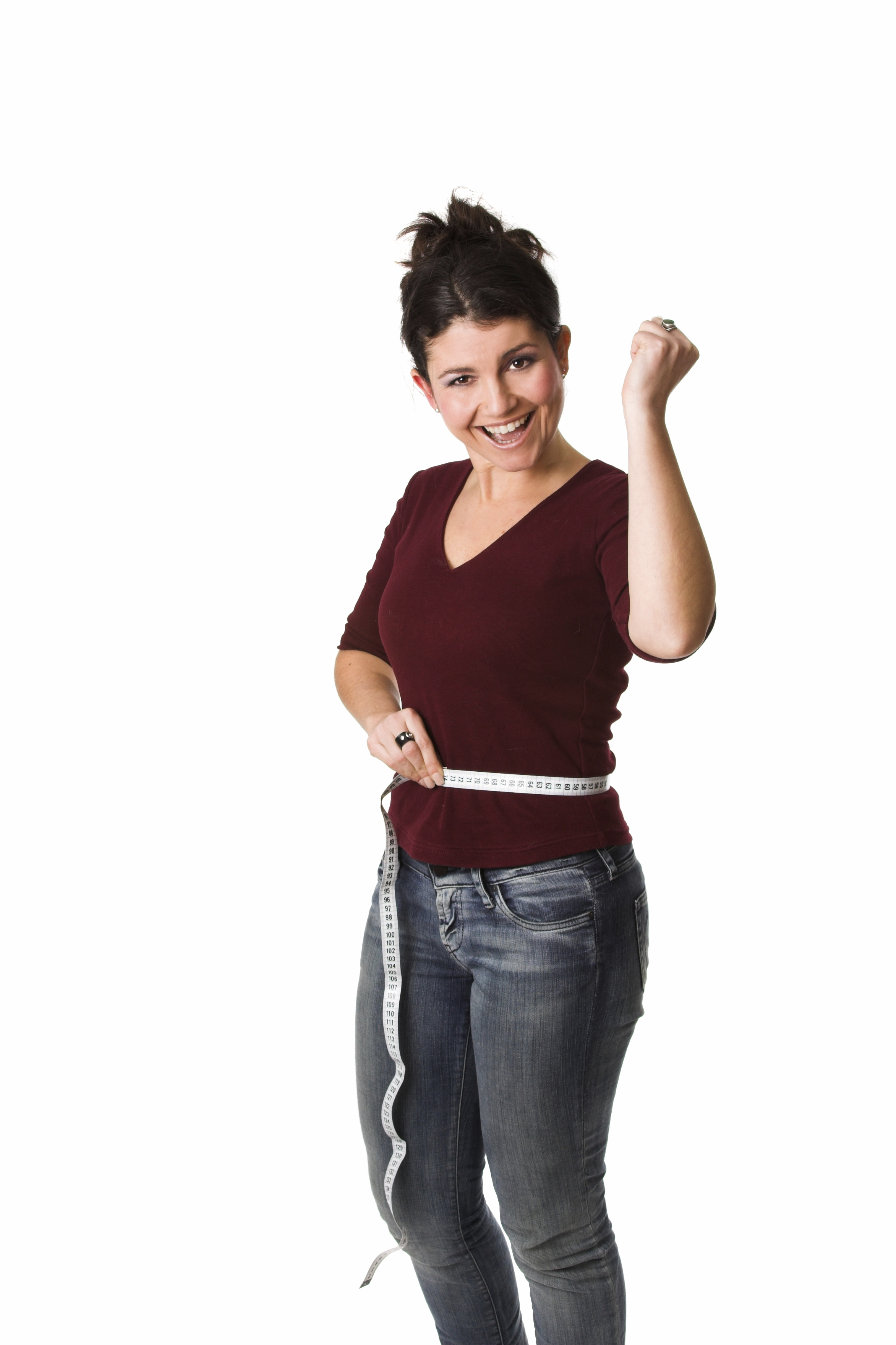 A Most Recent Breakdown Using Clear-Cut Weight Loss Methods iStock_000002553312_Large