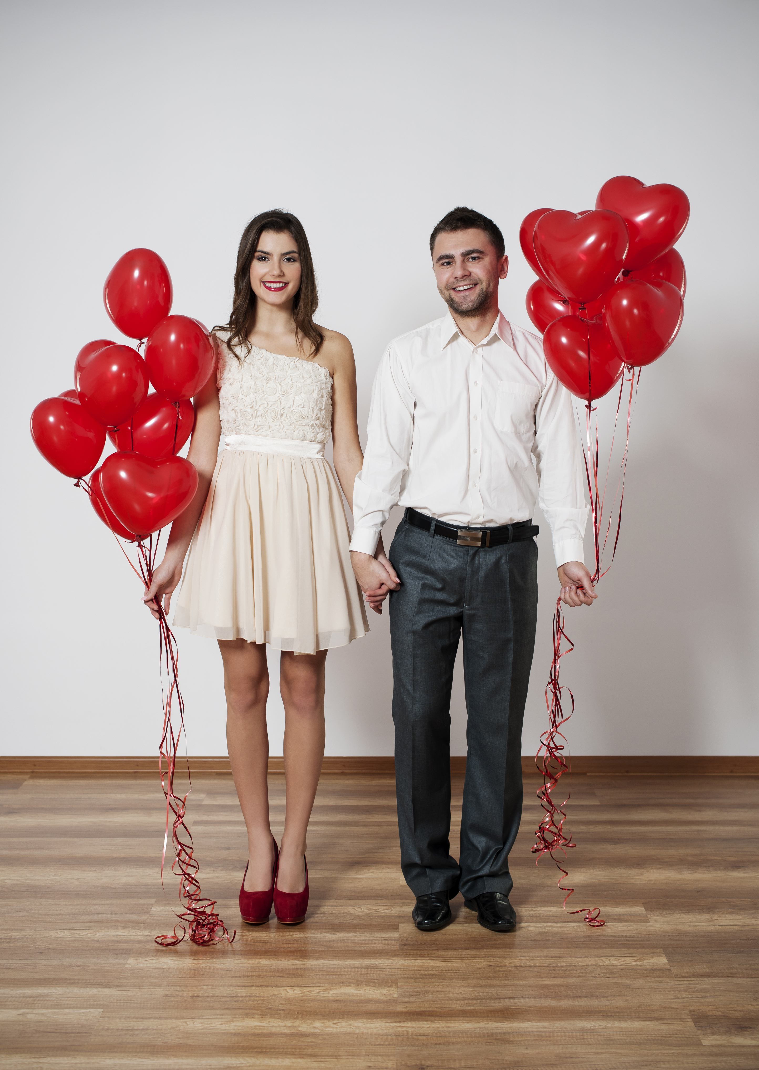 5 Fun Valentine Date Ideas That Won't Break the Bank