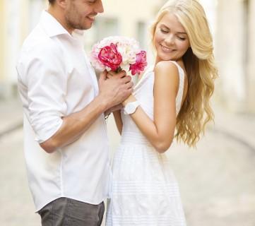 20 DIY Valentines for Guys