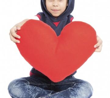 10 Fun Valentine Activities for Kids