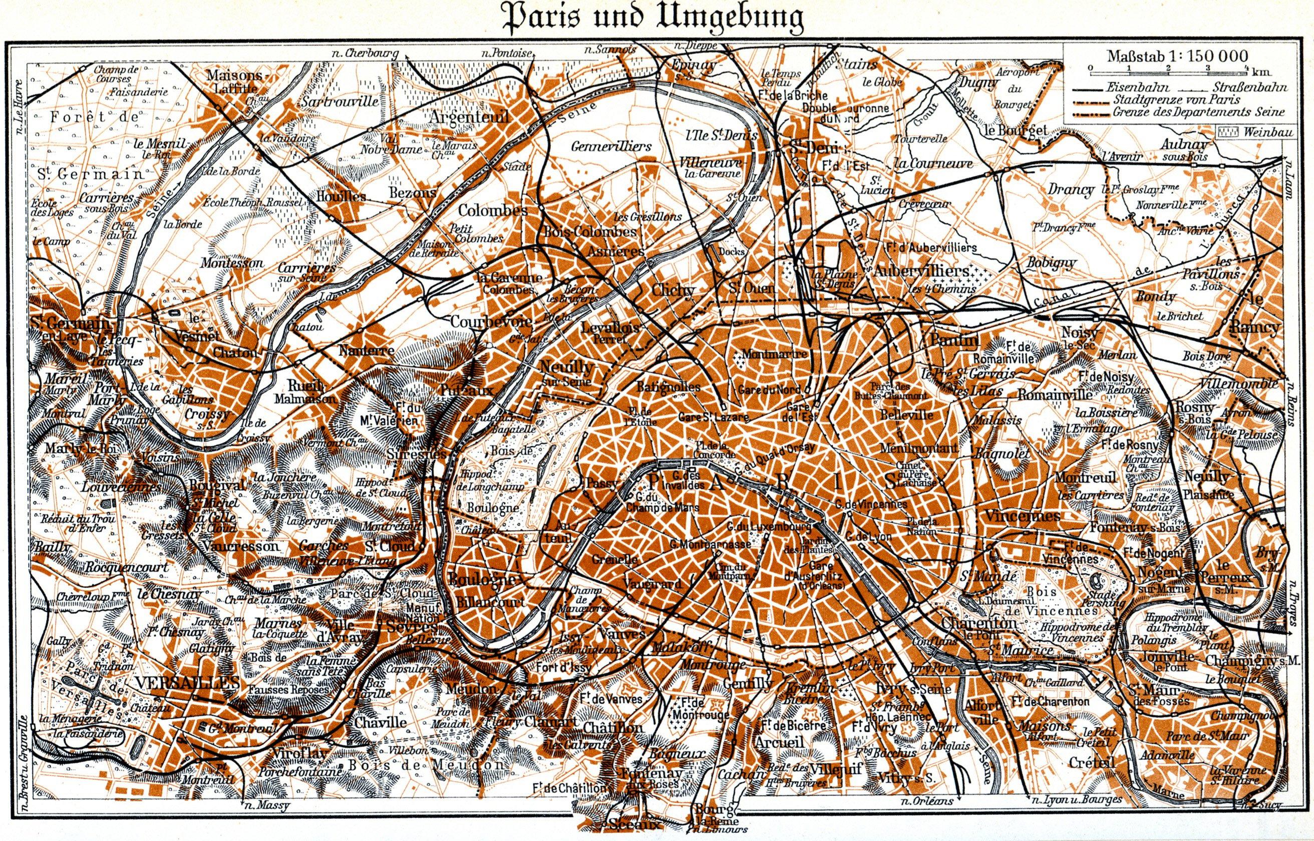 remodelaholic 20 free vintage map printable images