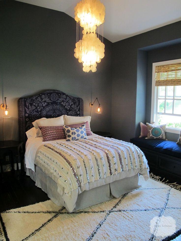 Bedroom Inspiration Buzzfeed