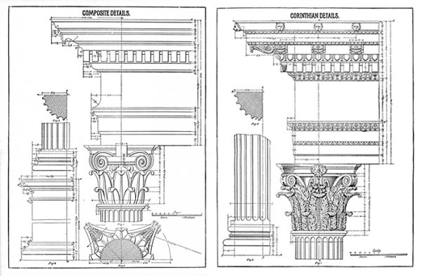 1 2 3 4 5 6 7 8 9 0 p o i u y t r e w 20 free vintage printable blueprints and diagrams remodelaholic printables blueprint malvernweather Images