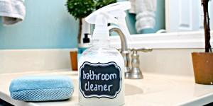 Bathroom-Cleaner-Orange-Oil-Tea-Tree-Oil