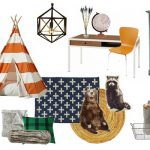 Featured-Image-lodge-playroom