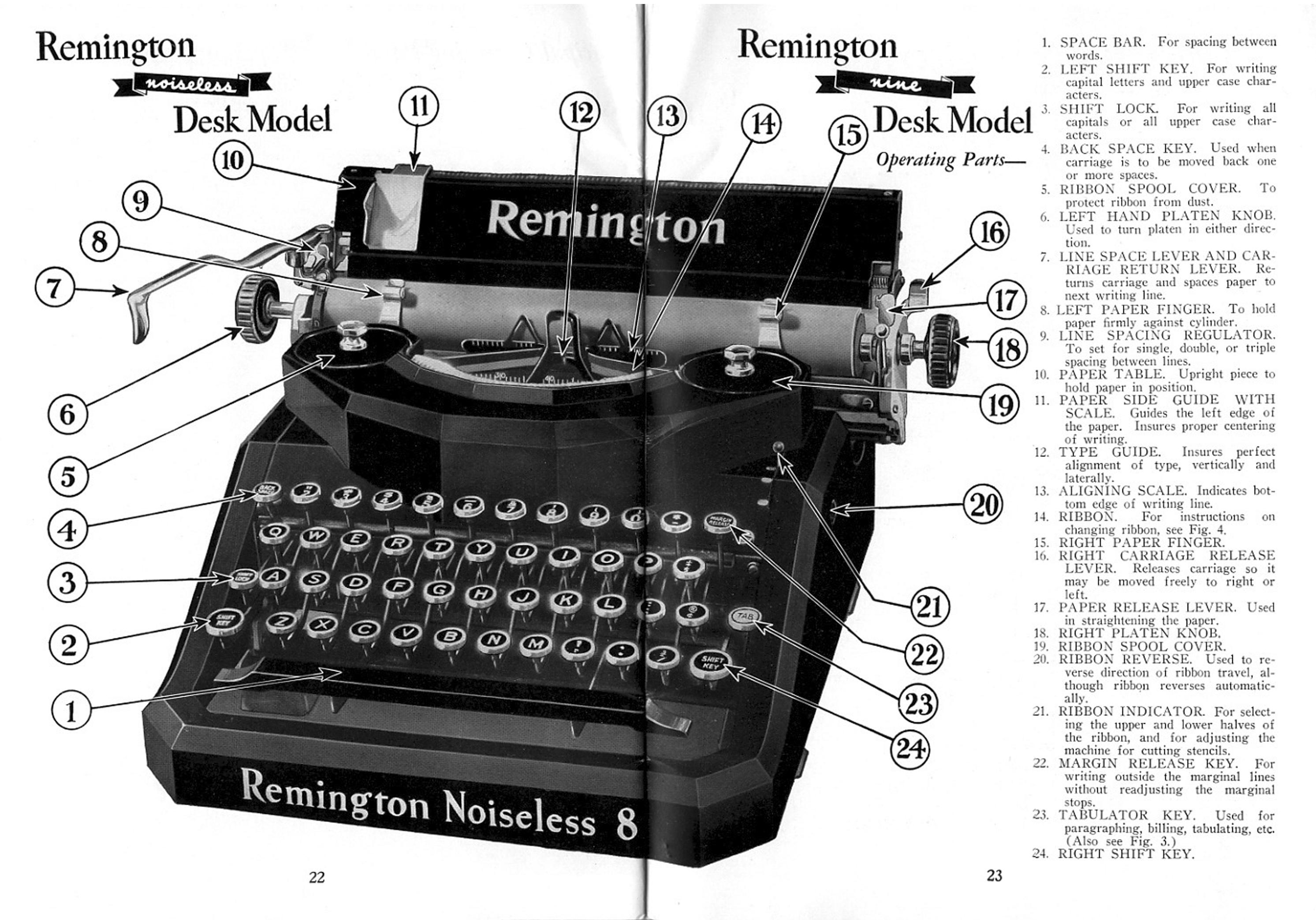 remodelaholic 20 free vintage printable blueprints and diagrams. Black Bedroom Furniture Sets. Home Design Ideas